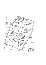 姶良市湧水町、466万円の売地