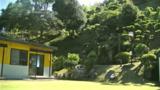(内観/間取り1)姶良市平松、3,000万円の売家