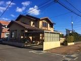 (内観/間取り2)姶良市東餅田1452-17、2,780万円の売家