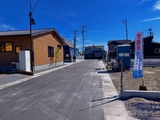 (内観/間取り1)霧島市隼人町住吉1411-3、2,399万円の売家