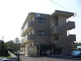 姶良市東餅田、59,000円の賃貸