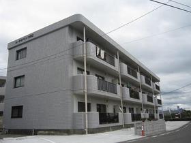 姶良市西餅田、47,000円の賃貸