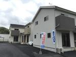 (内観/間取り2)姶良市蒲生町上久徳2417-2   、円の賃貸