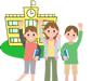 姶良市の専門学校関連のお客様 第一工大・幼児教育短大・医療リハビリ専門学校等